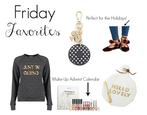 Philly Friday Favorites 2 friday favorites chagneista