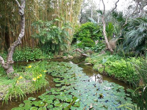 giardini segreti i giardini segreti di bologna riaprono al pubblico con