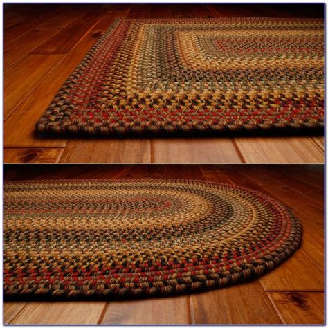 wool for rug braiding wool braided rugs oval page home design ideas galleries home design ideas guide