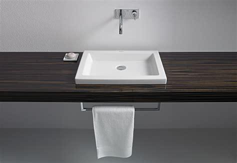 Duravit Vanity Basin by 2nd Floor Vanity Basin Small By Duravit Stylepark