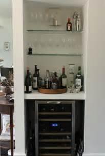 closet bar living with kids victoria larson design mom
