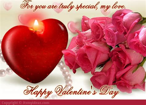 romantic valentines day quotes latest happy valentine day 2014 greeting cards with
