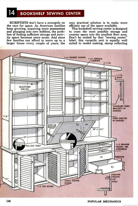 fold out craft cabinet 17 best images about crafts sewing folding cabinets on