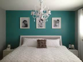 gray and teal bedroom grey and teal bedroom what i want for my room pinterest