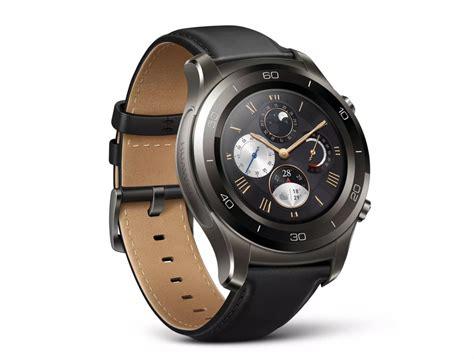Smartwatch Huawei 2 huawei 2 todo sobre el nuevo smartwatch con android