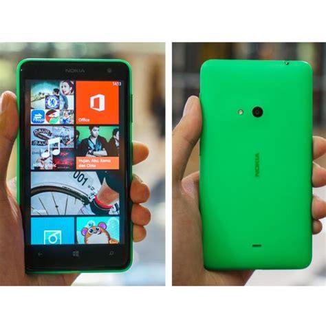 Nokia Lumia Depan Belakang melihat lebih dekat nokia lumia 625 inmusiclost pontiakh