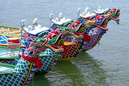 dragon boat festival 2017 cary china events and festivals 2016 2017