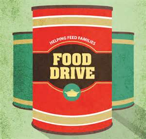 summer food drive united way of greater st louis