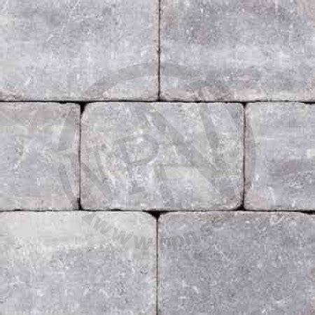 Antika Maxy mursten labyrint maxi antik gr 229 350x210x140mm np nilsson