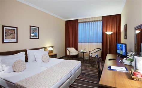 best western hotel expo best western hotel expo sofia bulgaria hotel reviews