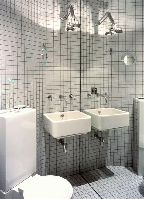 Kleines Badezimmer Schlauch by Tipps Kleines Badezimmer Gestalten Style Your Castle