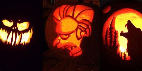 pumpkin carving pumpkin carving ideas 100 o lanterns for