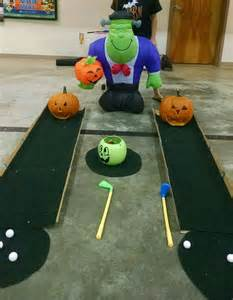 Putting Green Backyard Mais De 1000 Ideias Sobre Putt Putt No Pinterest