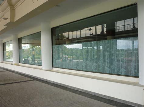 window film malaysia supplier shine solar film sdn bhd tinted film malaysia tinted