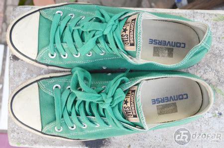 Sepatu Converse Di Tunjungan Plaza review sepatu sepatuku sang vectoria jenaka