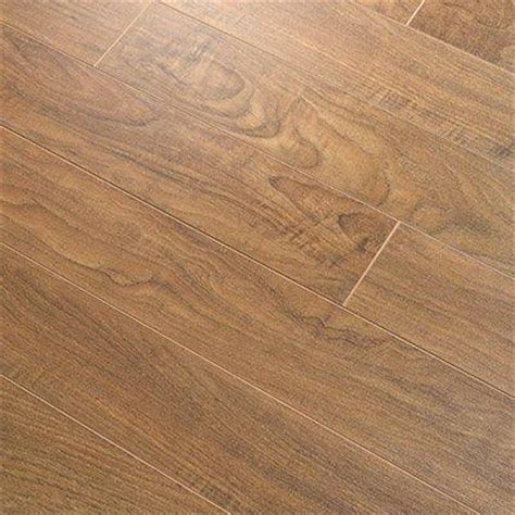 New Laminate Flooring Tarkett Laminate Flooring New Frontiers Collection