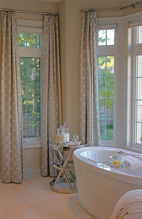 how to choose curtains for home how to choose curtains for the home 13 how to organize