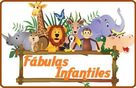 imagenes fabulas infantiles 50 cuentos infantiles para compartir fabulas cortas
