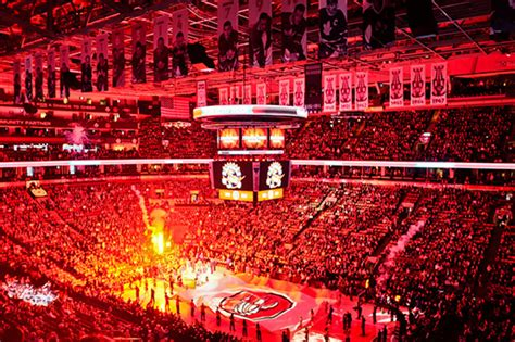 acc section 307 toronto raptors worth 400 million more than last year