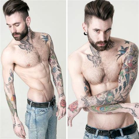 tattoo placement for skinny guys 132 best images about skinny guys on pinterest sexy hot