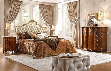 trittico da letto trittico da letto dragtime for