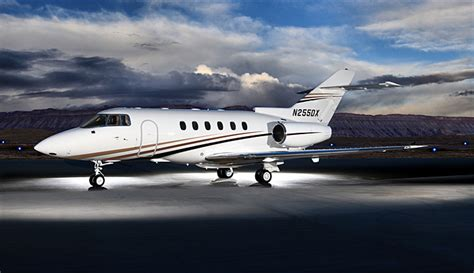 boat auctions puerto rico repo aircraft for sale upcomingcarshq