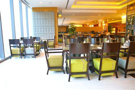 westin singapore new year buffet seasonal tastes at the westin singapore