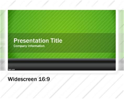 templates powerpoint widescreen 1000 images about widescreen powerpoint templates on