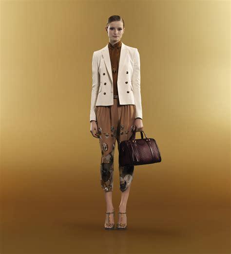 Fashion Gucci 3 Ruang gucci oshibana print gathered pant in pink lyst