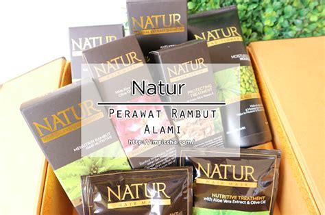 Sho Natur Untuk Memanjangkan Rambut review natur perawatan rambut dari bahan alami im piccha