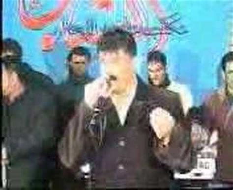 songs iraqi iraqi music video youtube