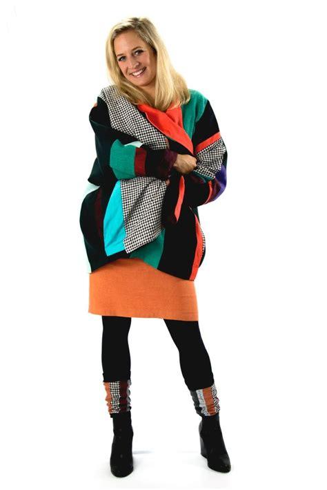 70er Jahre Mode Frauen by 24 Besten Mode Frauen 70er Jahre Retro Look Bilder Auf