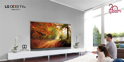 top 10 wallpaper companies in india 100 top 10 wallpaper companies in india top 10 best