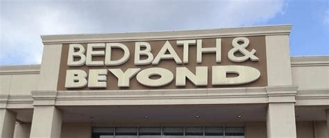 bed bath and beyond jacksonville bed bath b 28 images bed bath beyond in jacksonville