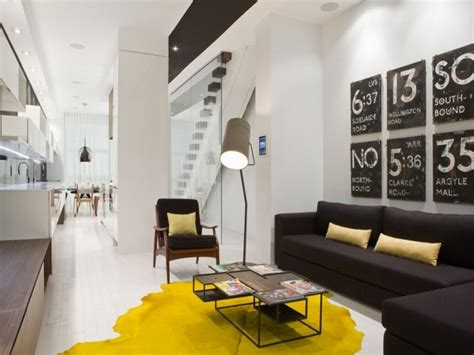 how much for an interior designer how much is an interior designer allgrey interiors how