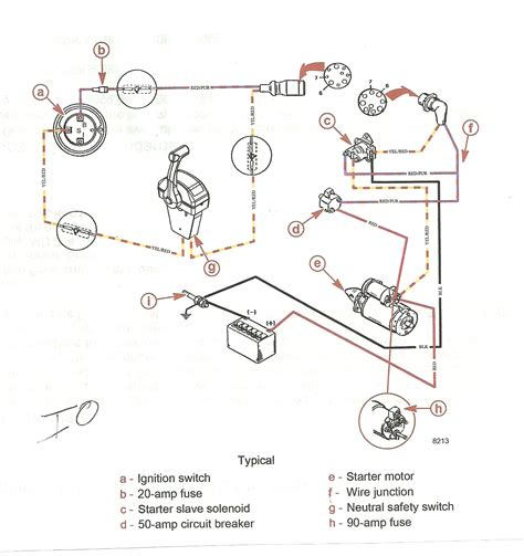 wire ignition switch wiring diagram key get free image about wiring diagram