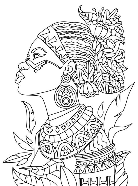 72 digital coloring book app colorfy coloring book