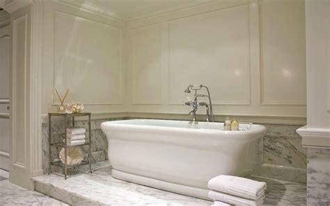bathroom designs with free standing tubs bathtub