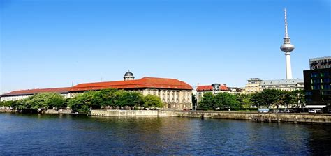 Fairfield Mba Gmat by Studyabroad
