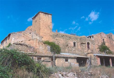 espaa portugal 97 castilnuevo guadalajara espa 241 a castillos de espa 241 a y portugal guadalajara
