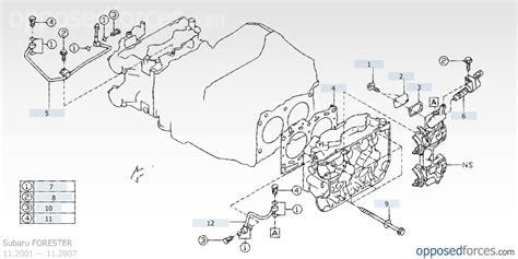 ej20 engine diagram subaru ej20 sohc wiring diagram subaru front axle diagram