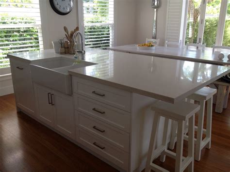 kitchen sinks kitchen islands with sink ideas beautiful
