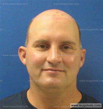 Orange County Tx Arrest Records Joey Shane Willis Mugshot Joey Shane Willis Arrest Orange County Tx