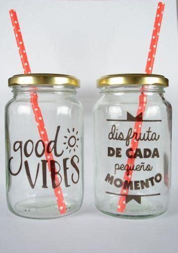 decoracion de vasos de vidrio para navidad calcomanias para decorar vasos y frascos bs 1 500 00 en
