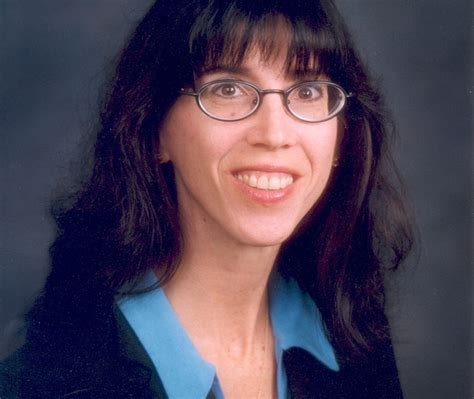 mississippi pattern jury instructions professor susan klein appointed reporter for the fifth
