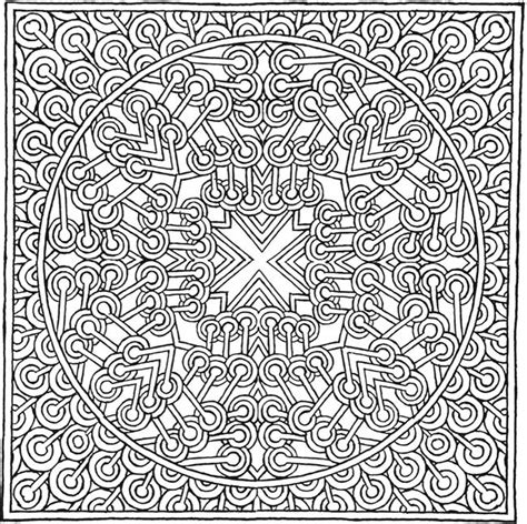 mystical mandala coloring book by alberta hutchinson 1000 images about patterns quot desenler quot on
