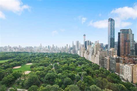 new york luxury and elegant apartment near central new york luxury and elegant apartment near central park