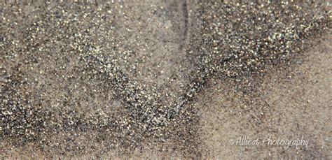 black sand gold black and gold sand flakes pictures to pin on pinterest