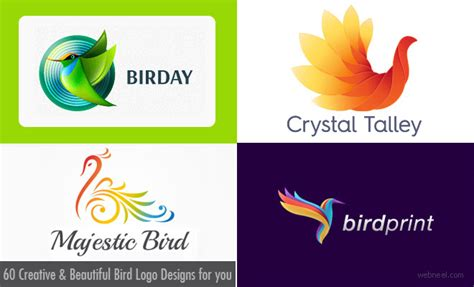 6 must read blogs for logo designers design instruct bird logo design 6