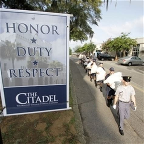 applications to the citadel the citadel applying to citadel us news best colleges